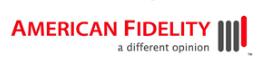 American Fidelity Group