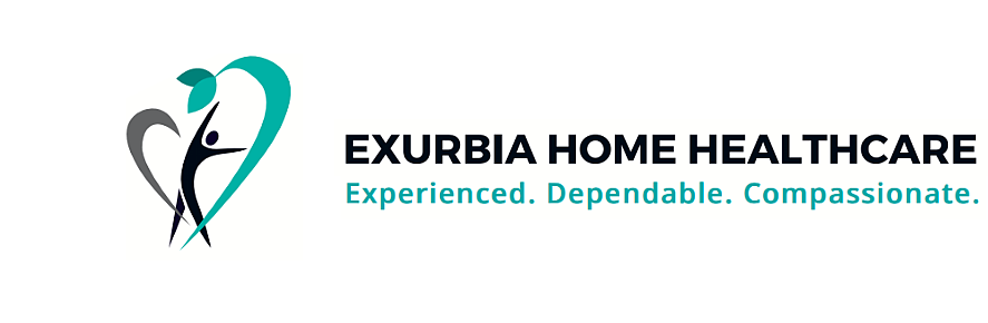 Exurbia Home HealthCare